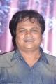 Director Natti Kumar at Pani Thuli Movie Press Meet Stills