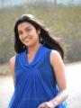 Actress Prakruti in Good Morning Movie Stills