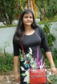 Telugu Actress Sudheera Hot Stills