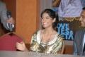 Love Lies & Seeta Movie Press Meet Stills