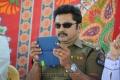 Sarathkumar at Genius Telugu Movie Press Meet Stills