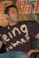 Salman Khan Latest Photos Pics Images 2011