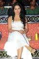 Rachana Maurya at Mr 7 Audio Release Function Stills