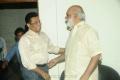 K.Raghavendra Rao at Oo Kodathara Ulikki Padathara Audio Launch Stills