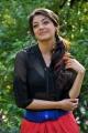 Kajal Agarwal Unseen Hot Pics