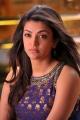 Actress Kajal Agarwal Latest Unseen Pics