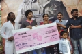 Osthi Movie Team Price For Students