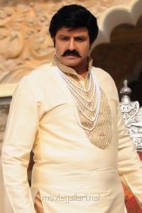Nandamuri Balakrishna in Oo Kodathara Ulikki Padathara Movie New Stills