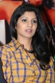 Tamil Actress Jyothsna at Marupadiyum Oru Kadhal Press Meet