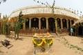 Puttaparthi Sai Baba Charitra Working Stills