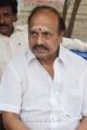 Ramanarayanana at FEFSI Union Elections 2012 Stills