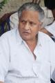 Actor Visu at FEFSI Union Elections 2012 Stills