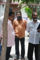 FEFSI Union Elections 2012 Stills