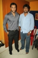 New Actor Vikram at Nirnayam Movie Launch Stills
