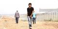Edalo Cheragani Gurutulu Movie Stills