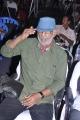 Balu Mahendra at Mudhal Thagaval Arikkai Audio Launch Stills