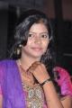 Actress at Mudhal Thagaval Arikkai Audio Launch Stills