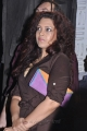 Mudhal Thagaval Arikkai Audio Launch Stills