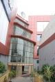 Kamal Hassan Inaugurates Spectrum Mall Chennai