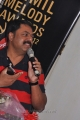 James Vasanthan at Big Tamil Melody Awards 2012 Press Meet Stills