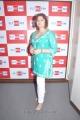 Vasundhara Das at Big Tamil Melody Awards 2012 Press Meet Stills