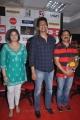 Vasundhara Das, Vijay Prakash, James Vasanthan