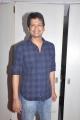 Singer Vijay Prakash at Big Tamil Melody Awards 2012 Press Meet Stills