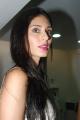 Arab Brazilian Model Bruna Abdullah Latest Photos