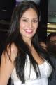 Bruna Abdullah Latest Photo Gallery