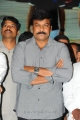 Chiranjeevi Latest Pictures