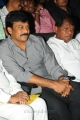 Chiranjeevi Latest Pics at Hormones Audio Release