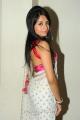Hormones Movie Heroine Amrutha Hot Photo Shoot Stills
