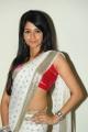 New Telugu Heroine Amrutha Photo Shoot Stills