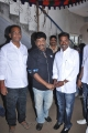 Manathil Oru Maatram Tamil Movie Launch Stills