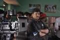 Manathil Oru Maatram Movie Launch Stills
