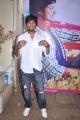 Madhan Mohan at Manathil Oru Maatram Movie Launch Stills