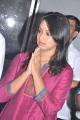 Manathil Oru Maatram Movie Actress Stills