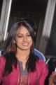 Manathil Oru Maatram Movie Actress Spoorthika Stills