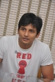 Tamil Actor Jeeva New Pictures