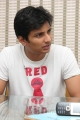 Actor Jeeva New Images