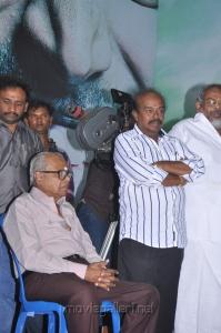 Nimirndhu Nil Movie Launch Stills