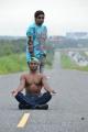 Vennela Kishore's Vennela One And Half Photos