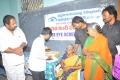 Ram Laxman Foundation's Free Eye Check Up Camp Stills