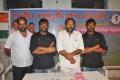 Ram Laxman Foundation Press Meet Stills