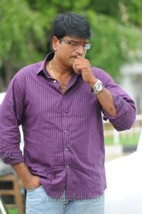 Ravi Babu New Pictures