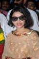 Swetha Basu Prasad at LG Showroom Launch