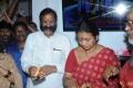 LG Showroom Opening at Bhimavaram