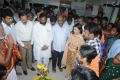 Swetha Basu Prasad inagurates LG Showroom