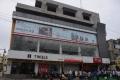 LG Showroom, Sai Manikanta Agencies in Bhimavaram