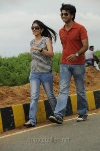 Parents Tamil Movie Photos